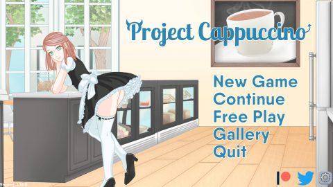 Project Cappuccino Tentakero (1)