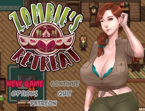 Zombies Retreat - Sirens Domain_l
