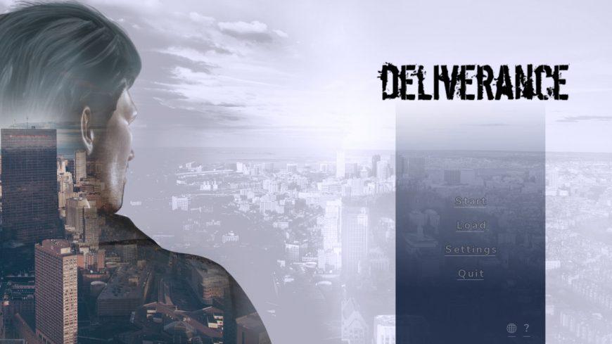 Deliverance 1Thousand