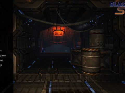 Blackstar [Final] [Synector Games]
